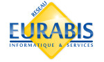 logo_eurabis