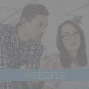 vignette assistance 300x300px