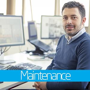 vignette maintenance 300x300px